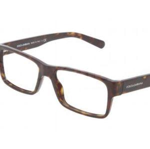 Dolce & Gabbana DG 3132 Eyeglasses